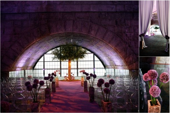 Śluby w plenerze, Śluby plenerowe, dekoracje ślubów w plenerze, ślub w plenerze, konsultanci ślubni w Polsce, ślub cywilny, ślub kościelny, blog ślubny, biała dekoracja ślubna, różowa dekoracja ślubna, romantyczna dekoracja ślubna