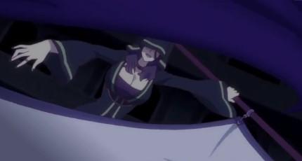 Shichisei no Subaru – Episódio 10