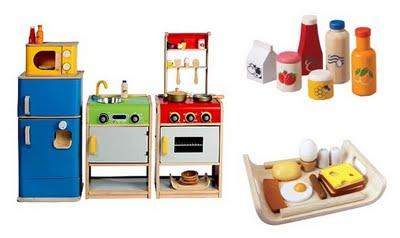 Akcesoria Kuchenne Patelnie Serwisy Obiadowe Dziecięca Kuchnia