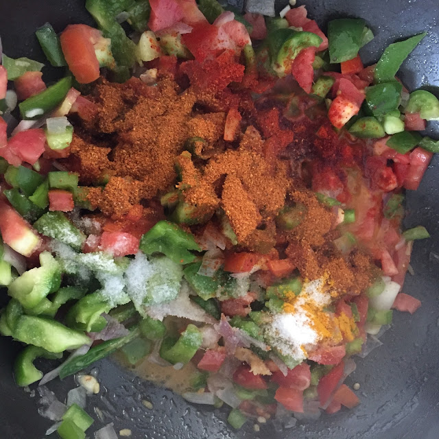Pav-Bhaji-Recipe-Step-10