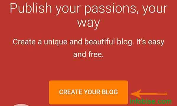 create-blog