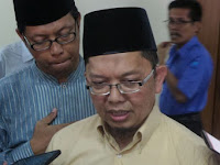 Alfian Tanjung, Dosen Uhamka Yang Sembarangan Fitnah PDIP Sarang PKI Resmi Menjadi Tersangka