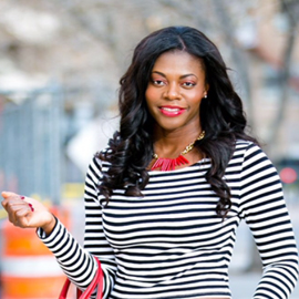 5d4ca974a8739b Hello and thanks for stopping by my blog, Hello Yvonne. I'm a Texas girl  with African roots (Nigeria, Cameroon). This blog enables me to express and  share ...