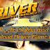 تحميل لعبة سيارات على الكمبيوتر Download Driver Game PC