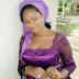 Allah sarki Duniya: Kalli Maryam Indomie