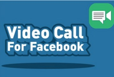 no sound on facebook video call android