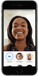 Google duo, download duo apk