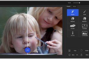 برنامج lucid لتحسين جودة الصور اخر اصدار 2017