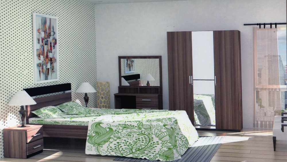 the bedroom expo. expo bedroom set diamond series the bedroom expo e