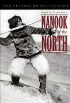 Watch Nanook of the North Online Free in HD