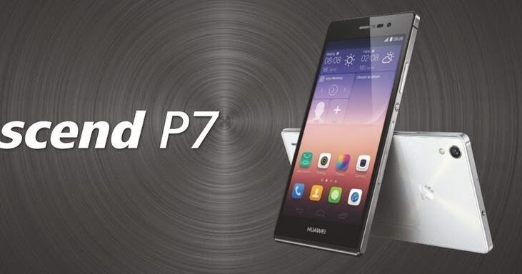 Softtechinformed Huawei S New Flagship Announced The