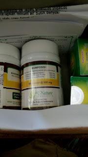 obat alami untuk ambeien