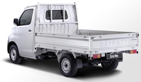 Terima Mobil Sewa untuk  Angkut Barang Banjarmasin Sekitarnya