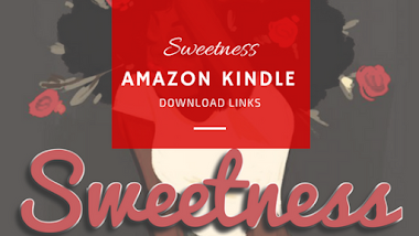 Sweetness: Download Links For Those Outside Nigeria