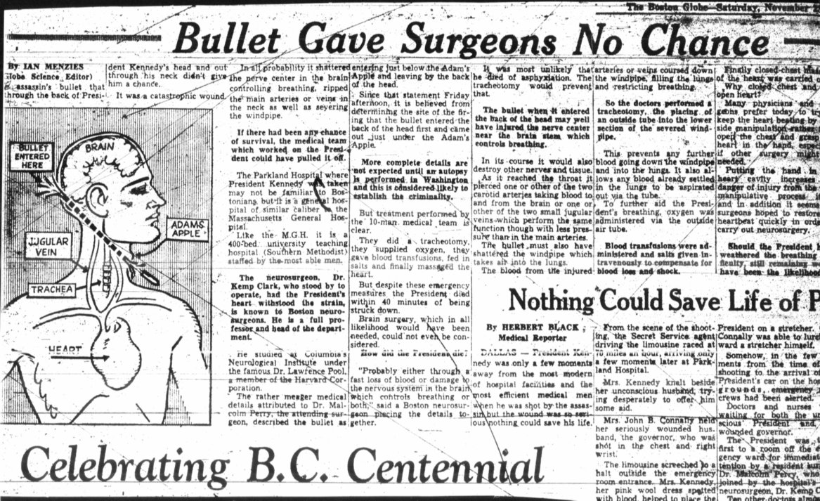The-Boston-Globe-11-23-63.jpg