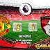 Prediksi Manchester United vs Bournemouth 14 Desember 2017