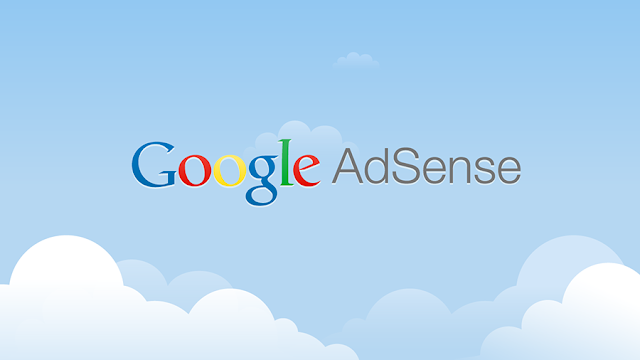 Mengatasi Kode Iklan Google Adsense yang Diambil Orang Lain