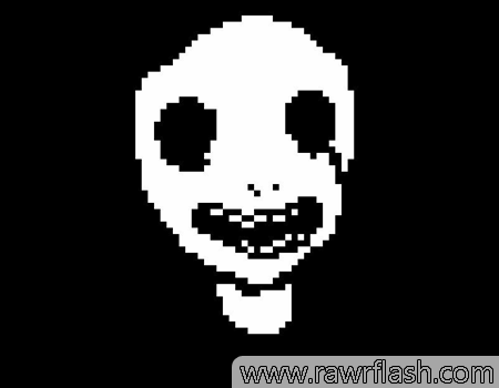 Jogos de terror, 3d, pixel: Imscared