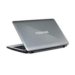 Toshiba Satellite L755 Driver Download