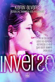 [Resenha] Inverso - Karen Alvares