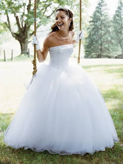 aa533f320a865 No longer in await, got these plus size David's bridal wedding gown  clearance will.make you experiencing a happy shop without splurge lots  budget