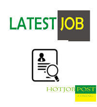 intership jobs, social media jobs, tolet.com.ng