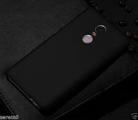redmi note 4 back cover