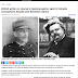 """RT"" publishes article attacking G. K Chesterton"