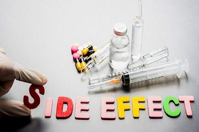 Dapagliflozin side effects
