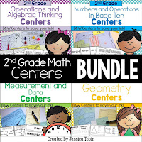 https://www.teacherspayteachers.com/Product/2nd-Grade-Math-Centers-2178548