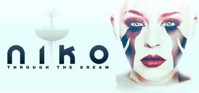 Pc Game Niko Through The Dream For Free
