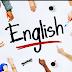 لماذا نتعلم اللغة الإنجليزية  ؟