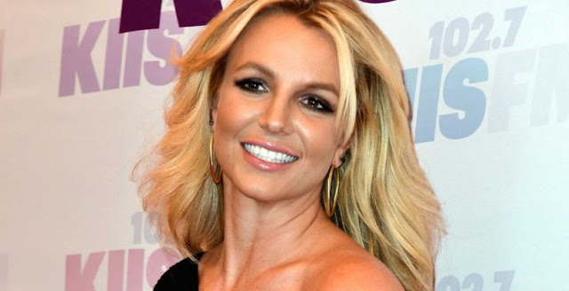 Britney Spears Responsable Del Retraso Del Proceso Político Israelí