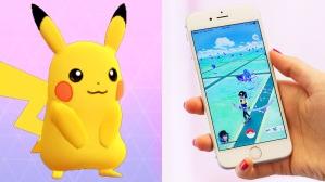 Όλα όσα πρέπει να ξέρετε για το Pokemon Go