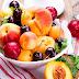 Người ăn nhiều trái cây sẽ luôn khỏe mạnh và  giảm nguy cơ tư vong