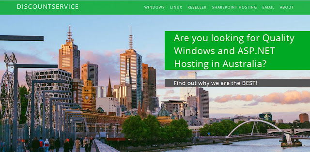 http://www.discountservice.biz/Australia-Visual-Studio-2017-Hosting
