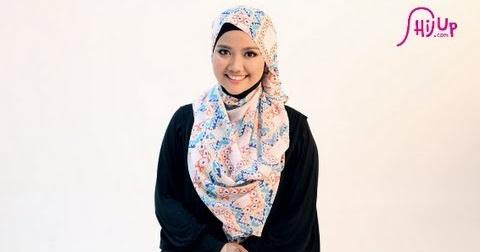 Hijup.com Tempat Belanja Hijab Terbaik Saat ini