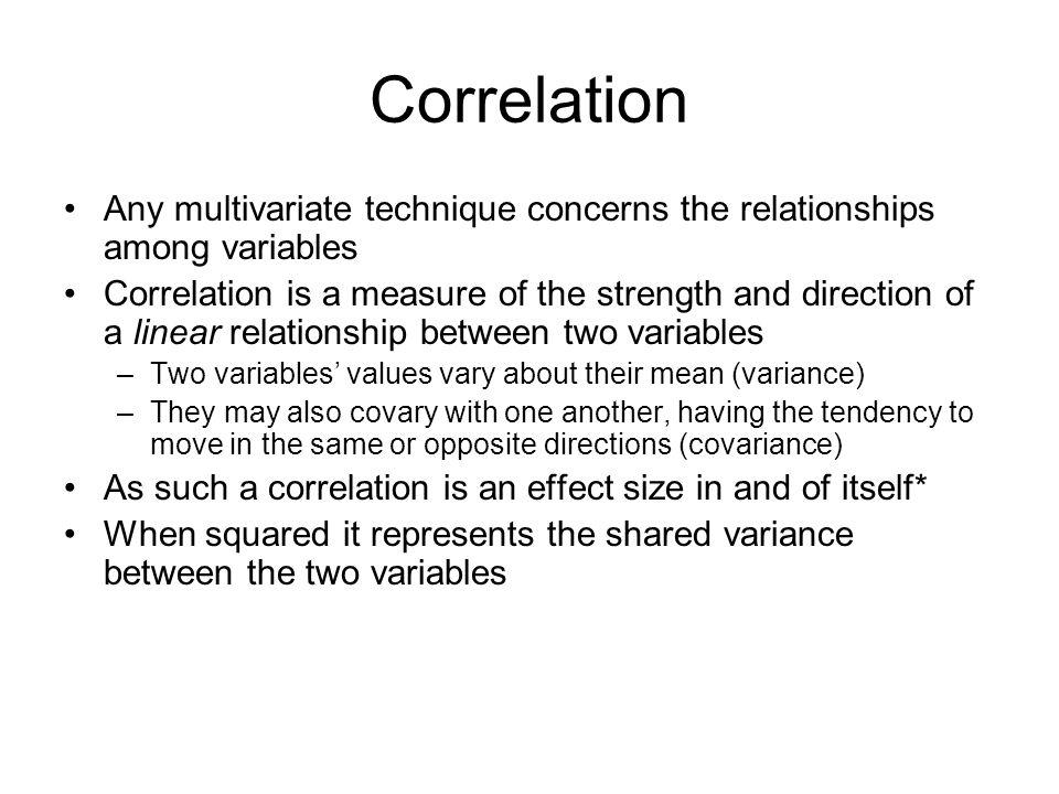 statistics assignment help advanced correlation regression advanced correlation regression analysis assignment help