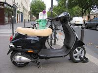 Assicurazioni scooter online: cosa offrono Genertel e Genialloyd