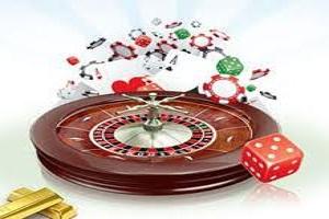 Casino Tips
