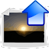 Cara Upload Foto dengan PHP Native dan MySQLi