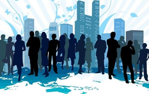 Berbisnis Online Dengan Blog Atau Website