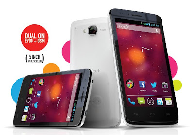 smartfren andromax, smartfren, android, windows phone 8, Smartfren Andromax V, New Andromax I, Andromac C, Alcatel Onetouch D920, HTC One SC, Huawei Ascend W1-C00