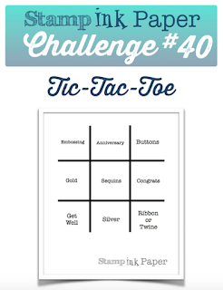 http://stampinkpaper.com/2016/03/sip-challenge-40-tic-tac-toe-from-lisa/