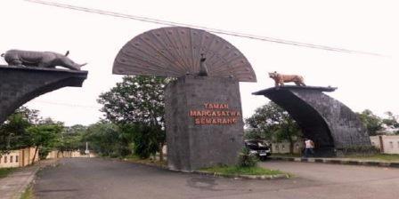 Tempat Wisata di Semarang tempat wisata di semarang ungaran tempat wisata di semarang yang romantis tempat wisata di semarang terbaru 2016 tempat wisata di semarang 2016 tempat wisata di semarang bandungan tempat wisata di semarang selatan tempat wisata di semarang terpopuler tempat wisata di semarang murah