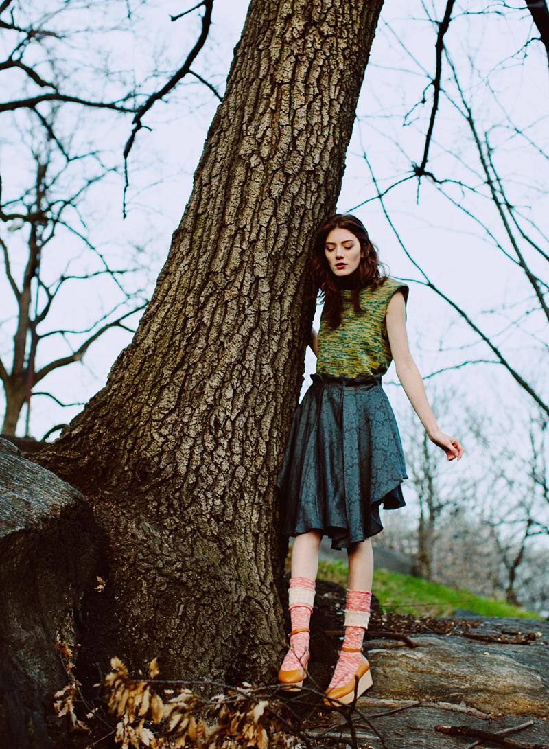 Alli Grimes stuck in starlight: april 2013