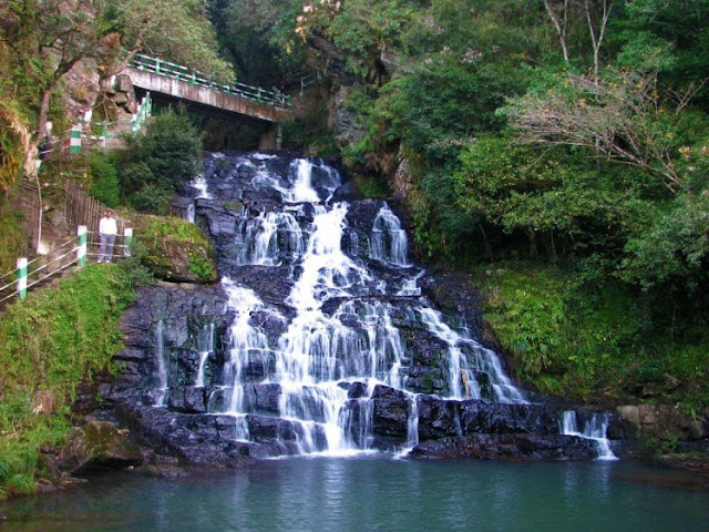 Elephant-Falls-Meghalaya