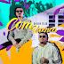 Deejay Telio ft. Bispo - Com Licença (Dance Hall)
