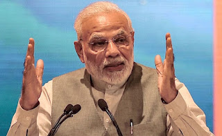 peoples-power-will-free-india-from-congress-culture-modi