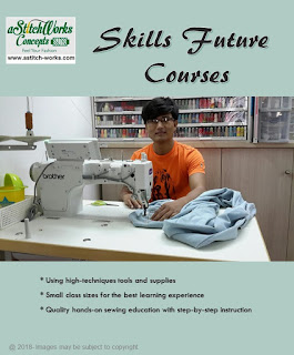 https://astitchworks.blogspot.com/2008/12/workshops-learn-and-sew-adults-apparel.html